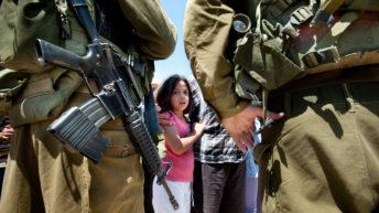 American Zionists choose lies over children