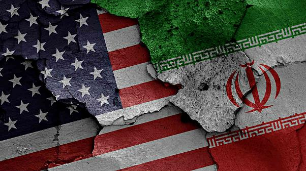 Timeline of US-Iran conflict: 1953 through Present