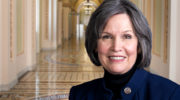 Rep. Betty McCollum slams AIPAC hate ad