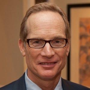 Glenn Dubin, Buttigieg donor, friends with Jeffrey Epstein