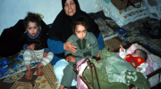 Gaza families suffer under 13+ years of Israeli imposed 'quarantine'