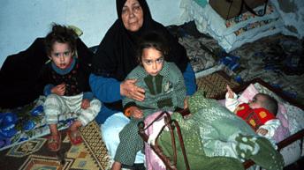 Gaza families suffer under 13+ years of Israeli imposed 'quarantine'