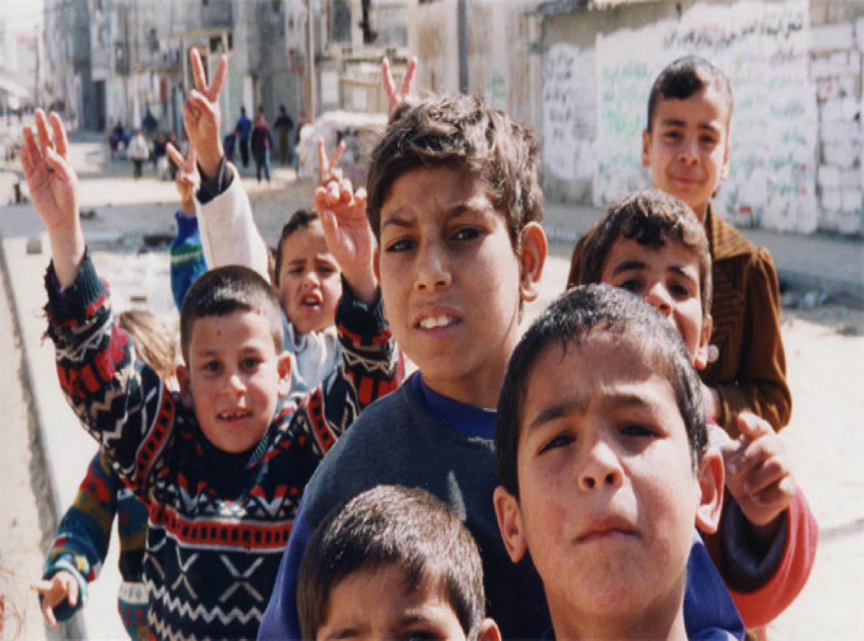 GazaChildren.2001.Weir_