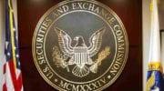SEC Sues Israelis Tied to International Insider Trading Ring
