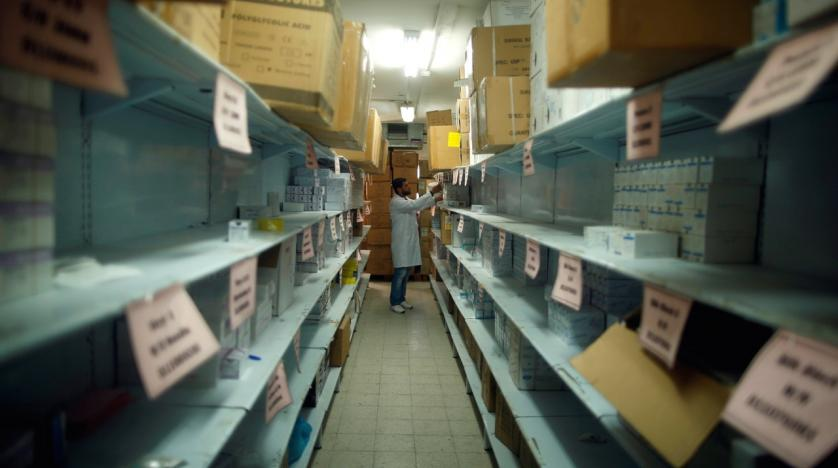 a_medical_warehouse_in_gaza._reuters