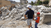 Sixty Congress members oppose Israeli dispossession of Palestinian families