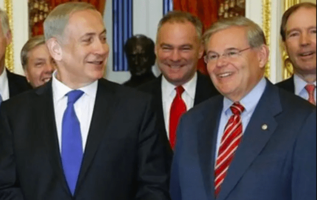 Senate Foreign Relations Committee to vote on $38 billion package to Israel