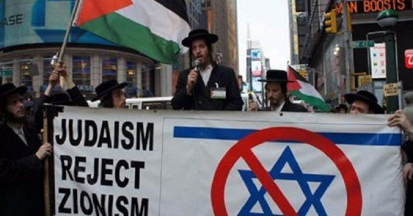 Giraldi: bowdlerizing language on behalf of Israel