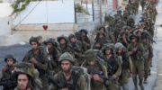 Israeli duplicity about 2014 invasion 'Operation Brothers Keeper'