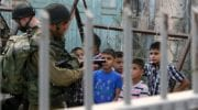 Draft Democratic platform fails to endorse justice for Palestinians