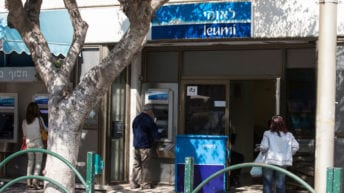Israel Affinity Organizations & Businesses Received Millions in Forgivable PPP Loans