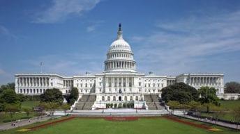 Congress cranks out legislation for Israel: The details