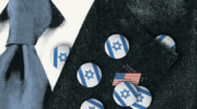 As COVID rages on, Congress dreams up more ways to give US tax dollars to Israel