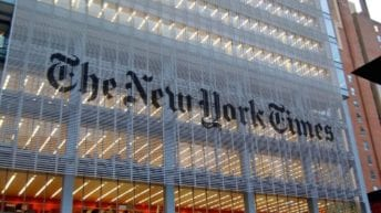 'NY Times' story on Iran-Al Qaeda is dishonest — and could help justify a U.S./Israeli attack