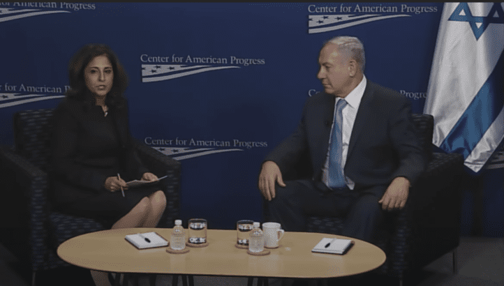 Greenwald details Biden appointee Neera Tanden's outrageous actions