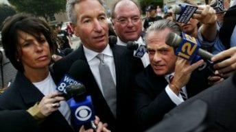 Trump pardons Jared Kushner's father, Netanyahu friend & supporter