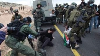 Headlines from Palestine that Israel doesn't want you to read