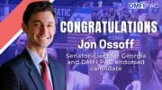 The role of the Israel lobby in Jon Ossoff's ascendance