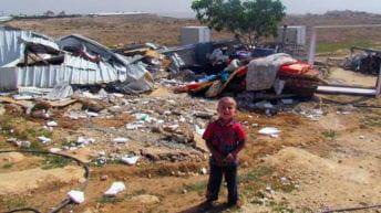 Headlines from Israel-Palestine: new week, same old violence