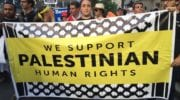 Another win for Palestinian rights and BDS