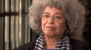 Pro-Israel students pressure Butler U to cancel an event featuring Angela Davis