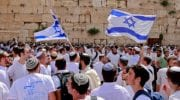 Ha'aretz | How Israel Invented Its Exclusive Claim Over Jerusalem