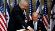 Could Biden Be Impeached for Aiding and Abetting Israeli War Crimes?
