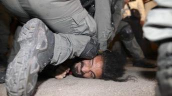 Sheikh Jarrah: How the US media is erasing Israel's crimes