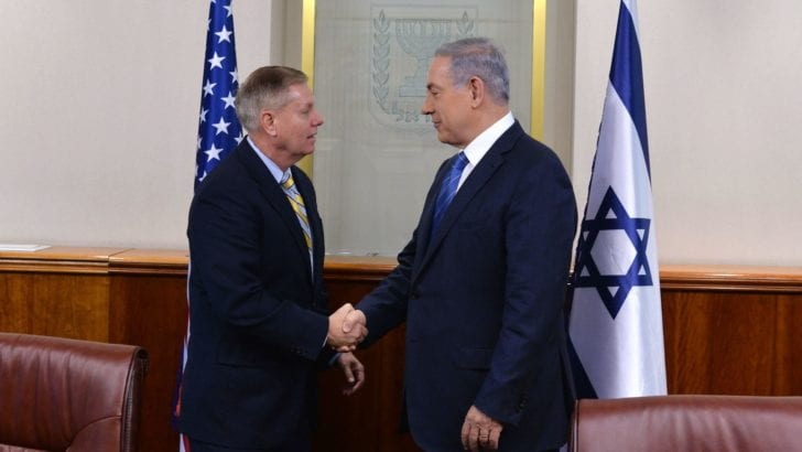 Audacity: Israel to ask U.S. for $1 billion in emergency military aid
