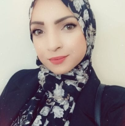 Israeli troops shoot dead young Palestinian mother