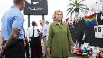 Greenwald: False narrative about Orlando shooting shows the power of media propaganda
