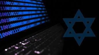 Israeli Firm Helped Governments Target Journalists, Activists with 0-Days and Spyware