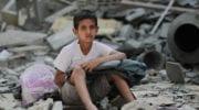 A Jewish Reflection on Israel's Crimes and Israeli Hubris