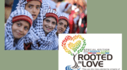 United Church of Christ (UCC) resolution stands with Palestinian people