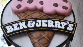 At Risk in Israel's Backlash Against Ben and Jerry's? The Right to Protest.