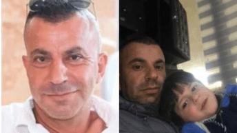 West Bank: Israeli troops shoot dead another Palestinian man