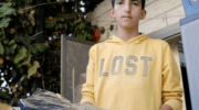 Israeli troops shoot at, beat 2 Palestinian boys, detain them for 29 hours